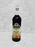 Сироп Эско CARAMEL