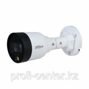 IPC-HFW1239S1P-LED-028B IP 2МП Видеокамера