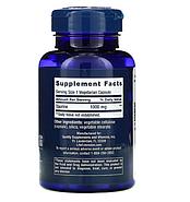 Life Extension, Таурин, 1000 мг, 90 вегетарианских капсул, фото 2