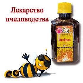Лекарство пчеловодства