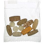 Universal Nutrition, Animal Pak, комплекс для физической активности, 30 пакетиков, фото 4