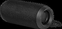 Колонки Defender Enjoy S700 (2.0) - Black, 10Вт RMS, 120Hz-20kHz, USB, AUX, microSD, FM, Bluetooth