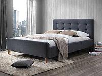 Кровать двуспальная ARENA