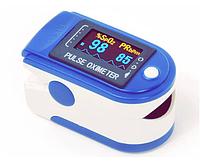 Пульсоксиметр CMS 50 DL (без поверки) | Контек Медикал Системс Ко., Лтд, Китай, Без НДС