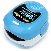 Пульсоксиметр CMS 50 QB | Контек Медикал Системс Ко., Лтд, Китай, Без НДС