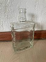 Бутылка 0.5 Гуала