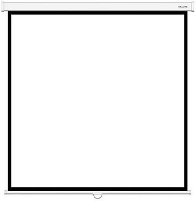 Экран настенный Deluxe DLS-M213xW White