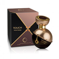 Парфюм  Touch pour Femme