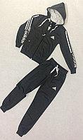 Детские спортивные костюмы Adidas