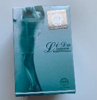 Ли Да (Старый состав) - Капсулы для похудения