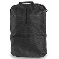 """Рюкзак для ноутбука 15"""" Xiaomi College Leisure Shoulder Bag, черный"""