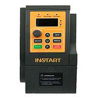 Преобразователь частоты SDI-G4,0-4B ( до 4,0 кВт) 380 Вт