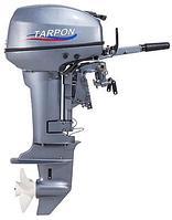 Лодочный мотор Tarpon OTH 9.9S