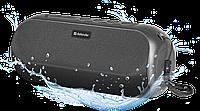 Колонки Defender G32 (2.0) - Black, 20Вт RMS, USB, AUX, microSD, FM, Bluetooth