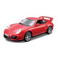 BBURAGO: 1:32 Porsche 911 GT2
