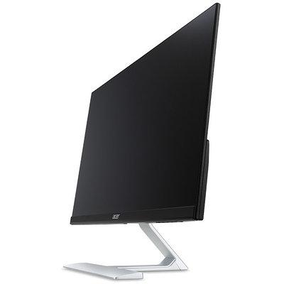 """Монитор 27"""" Acer RT270 чёрный"""