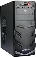 Корпус  CROWN CMC-313 (CM-PS450W office)