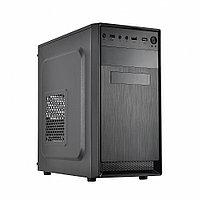 Корпус CMC-4210 (CM-PS500W ONE) OEM