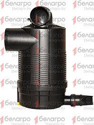 FPG 09-0219 Фильтр воздушный МТЗ в сборе