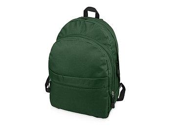 Рюкзак Trend, зеленый