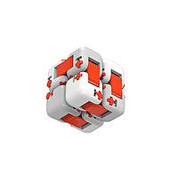 Кубик-конструктор Xiaomi Mitu Fidget Building Blocks, фото 1