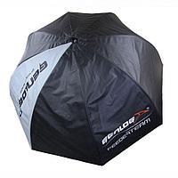 Зонт Genlog Feeder Team Umbrella