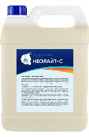 жидкое средство для чистки ковров Неолайт-22