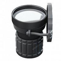 Тепловизионный объектив Fortuna 50mm, фото 1