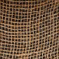 Бинт джутовый, 0,15 × 5 м, плотность 190 г/м², плетение 34/24, фото 2
