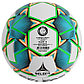 Мяч футбольный SELECT Talento, размер 3, PU, ручная сшивка, 32 панели, 4 подслоя, 270-290 г, 811008-104, фото 2
