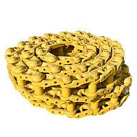 Цепь гусеничная для бульдозера Shantui Sd16