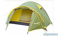 Палатка RockLand Pamir 2+