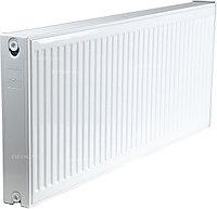 Радиатор Axis Classic 22 300x1600 C