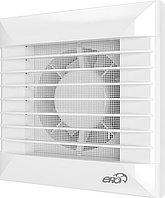 Вентилятор вытяжной ERA EURO 6S c антимоскитной сеткой