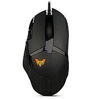Мышь компьютерная игровая CROWN CMGM-901