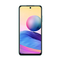 Мобильный телефон Xiaomi Redmi Note 10 5G 64GB Aurora Green