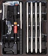 Пороховой монтажный пистолет S8000