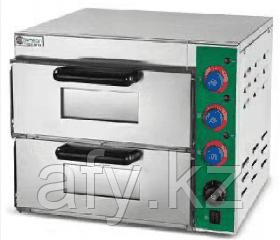 Печь для приготовления пиццы ZH-3M