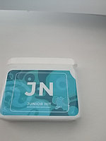 Лайфпак Юниор-нео - Найлучший витаминно-минеральный комплекс для детей Junior Neo+