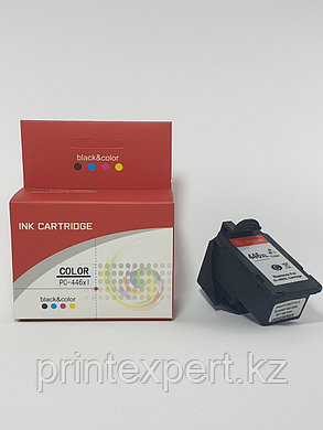 Картридж Canon CL-446XL Сolor, фото 2
