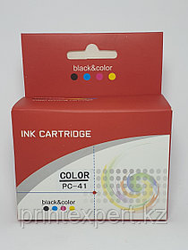 Картридж Canon CL-41XL Color