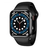Умные часы Smart Watch HW22
