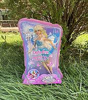Кукла Барби-фея Defa Lucy
