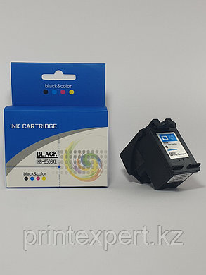 Картридж CZ101AE 650XL black, фото 2
