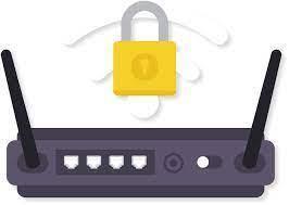 VPN роутеры