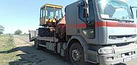Услуги грузового манипулятора, эвакуатора, автовышки