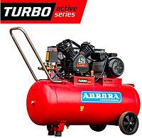 Компрессор Aurora CYCLON-100 TURBO active series