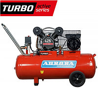 Компрессор Aurora CYCLON-75 TURBO active series