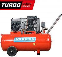 Компрессор Aurora STORM-100 TURBO active series