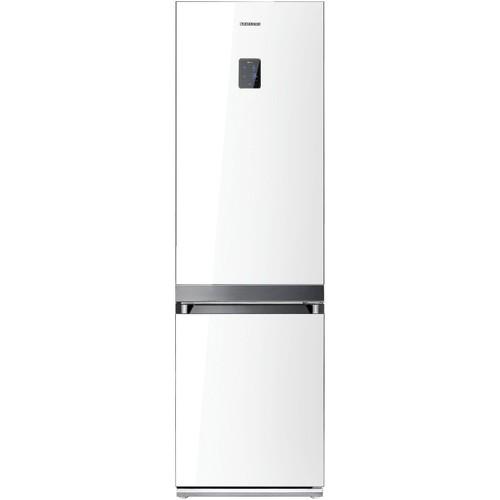 Холодильник Samsung RL-55VTEWG Алматы